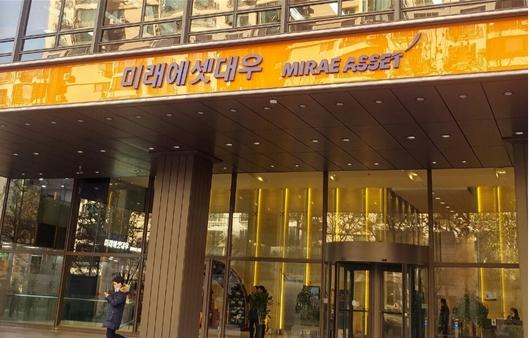 증권사 印尼 진출 '결실'...신한·미래 현지 IPO 성공 잇따라