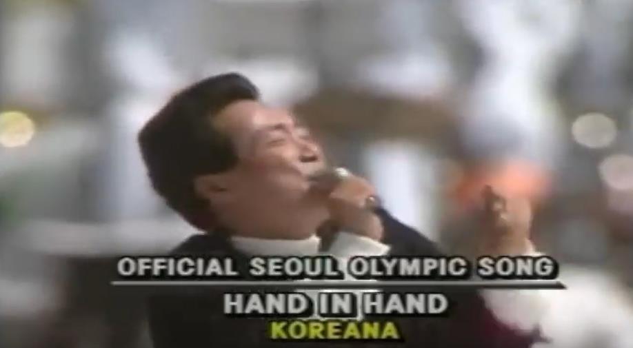 평창동계올림픽 분위기 살릴 응원가는? 조수미×인순이×태양…