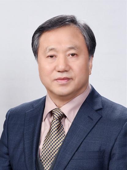 <고침> [소식]성신여대 윤용남 연구팀, 宋대 성리학설 집대성 '성리대전' 최초 완역